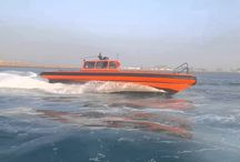 Videos of Boats / by ASIS Boats