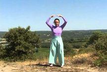 Qi Gong & méditation