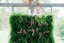 floral backdrop - roślinne tła