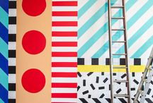 Abstract / Memphis