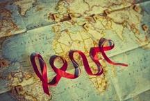 Travelspiration