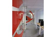 Crown Interiors Projects / A selection of some of our work.