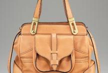 favorite fall purses