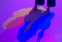 ㅡ neon.