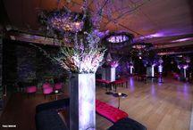 Glam Organic Wedding by #vincenzodascanio / #glamwedding #weddingdecor #vincenzodascanio #organicwedding #chicwedding
