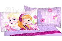 For Sale - Homey - Bedroom Essentials / Shopaholic for Kids | Homey - Bedroom Essentials for Sale | www.shopaholic.com.ph