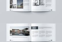 magazine layout BRB