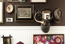 Kentaur - Equestrian Decor