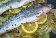Spanish Recipes / Traditional and tasty Spanish recipes from Spanish kitchens!
