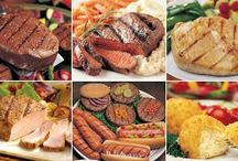 Omaha Steaks Holiday Gifts