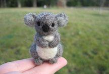 Koala Qt
