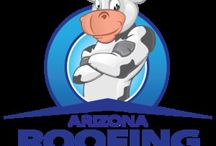 Roofing articles Mesa Arizona / About roofing tips and advices from experienced roofers situated in mesa and arizona area