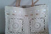 crochet vest pattern free