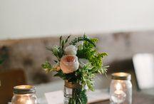 ideas for kims wedding