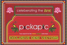 Pickapic_Media