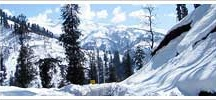 Himachal Pradesh Tourism / For being enriched with the beauty of nature, the state of Himachal Pradesh is very famous among the tourists, honeymooners, snow adventurers, etc. coming here from all over the world.