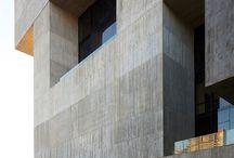 Exterior Facade / Exterior Facade