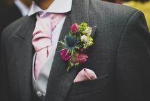 Main flower ideas