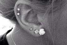 ear piercings ideas