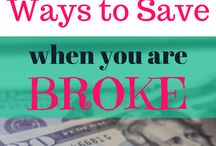 Simple & Frugal Living / Simple money saving ideas. Frugal Living, investing, saving money, money tips, coupons, budget, budget tips. No affiliate links or spamming. To join follow me,  then email me at shauna (@) simplyhipsavings(dot)com.