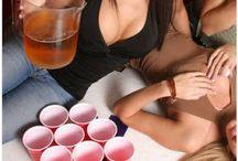 Drinking game / Drinking game