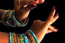 ref indian dancezr