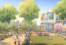 #urbanplanning