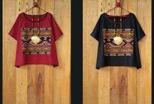 Batik+tenun