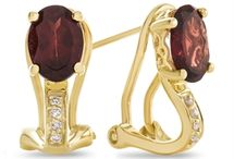 LALI Classics on FineJewelers.com / Currently being sold on FineJewelers.com