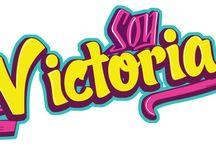 victoria #7