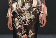 Fashion17/18