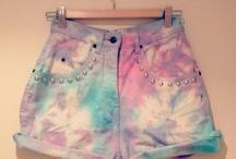 •~Shorts~•