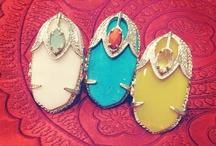 my future jewelry ❤️