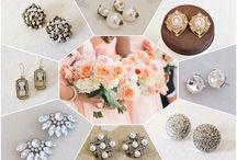 Wedding Jewlery