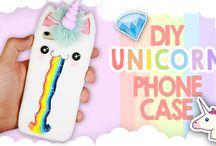#phonecases!