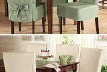 ideex il tavolo