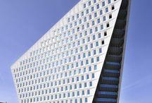 CC - Architecture
