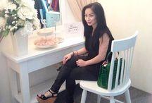 Jolie | Boutique