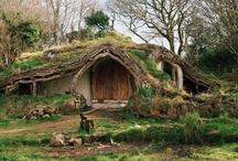 Homes&Architecture