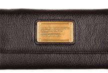 28 Wallets Marc Jacobs Women