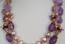ninnoli e bijoux