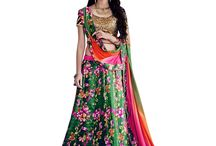 Spring Ethnic Collection / Find Huge collection of Spring season..!!!!