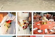 Weddings / by Paige Layton