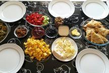 mutfagim