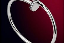 Nice bracelet from http://chichi.com.vn / by Trang sức nữ chichi.com.vn