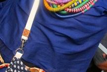 Stiaan Louw Menswear:  Accessories / by stiaan louw