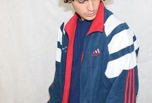 Jackets:)