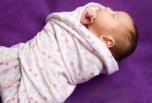 newborn sleep advice