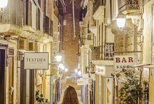 Mallorca photo ideas