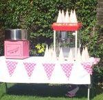 Popcorn And Candyfloss Machines Hire / Popcorn And Candyfloss Machines Hire http://playtimepopcorn.co.uk/